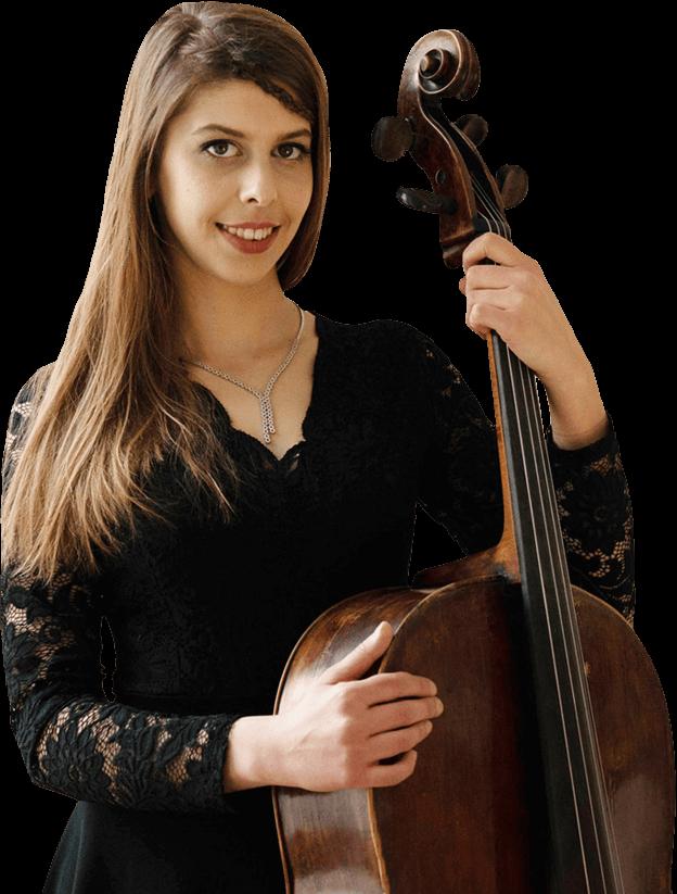 Ana Percevic